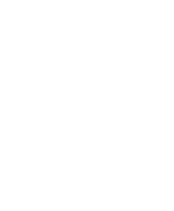 Westfield-Business-School-logo
